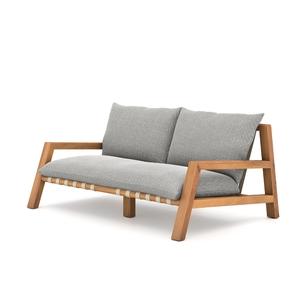 Thumbnail of Four Hands - Soren Outdoor Sofa