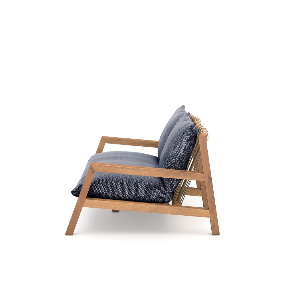 Four Hands - Soren Outdoor Sofa
