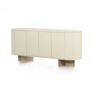 Thumbnail of Four Hands - Filippa Sideboard