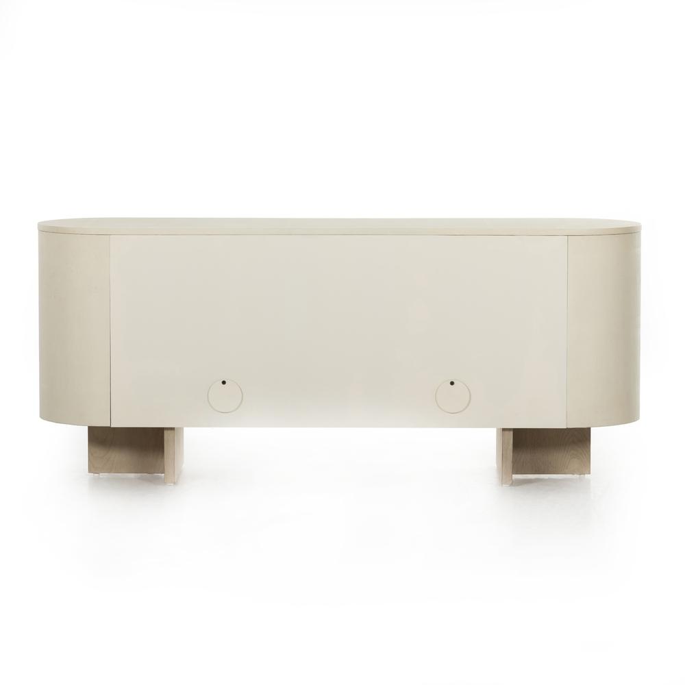 Four Hands - Filippa Sideboard