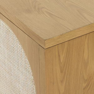 Thumbnail of Four Hands - Allegra Sideboard