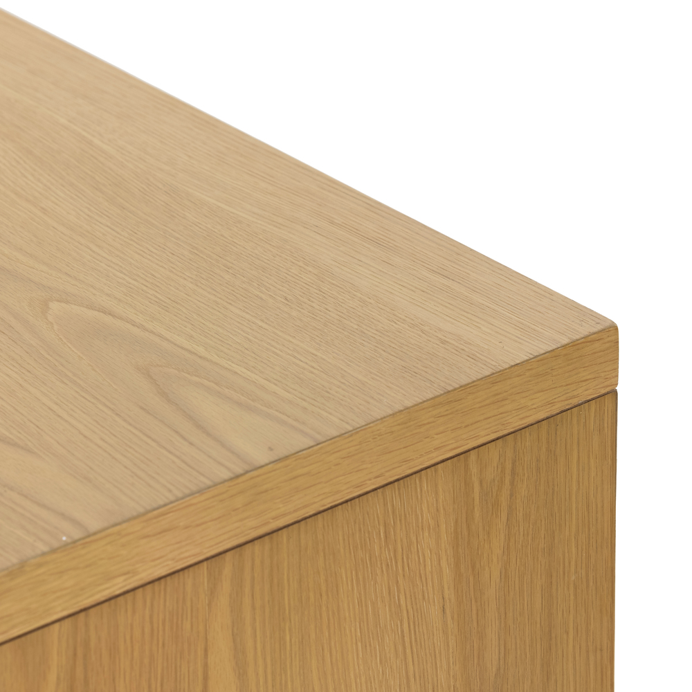 Four Hands - Allegra Sideboard