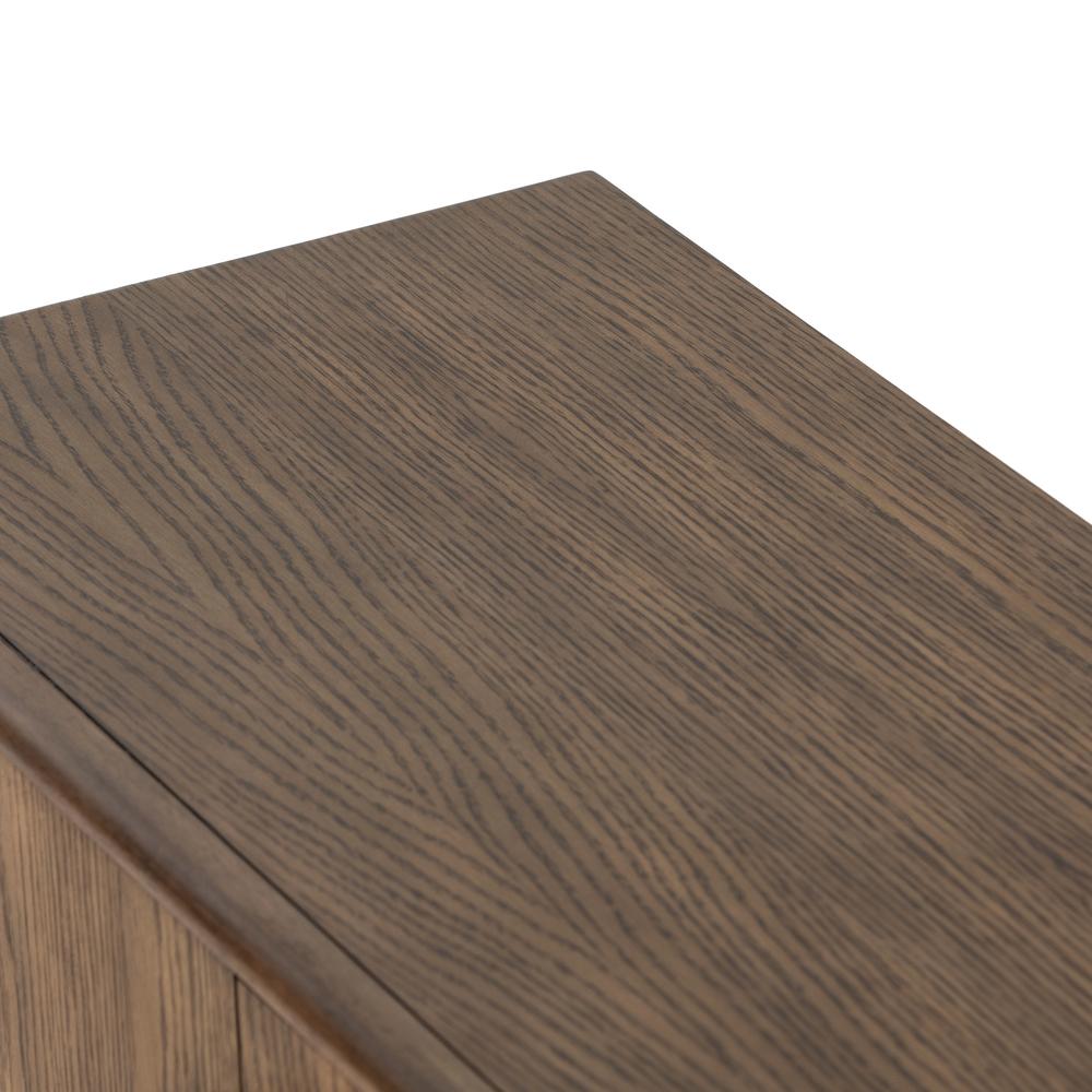 Four Hands - Mattia Sideboard