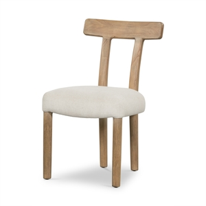 Thumbnail of Four Hands - Aaron Dining Chair