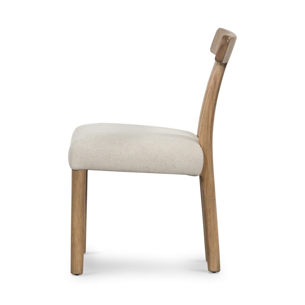 Four Hands - Aaron Dining Chair