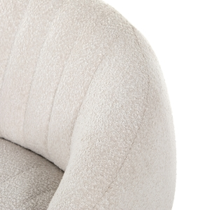 Thumbnail of Four Hands - Audie Swivel Chair