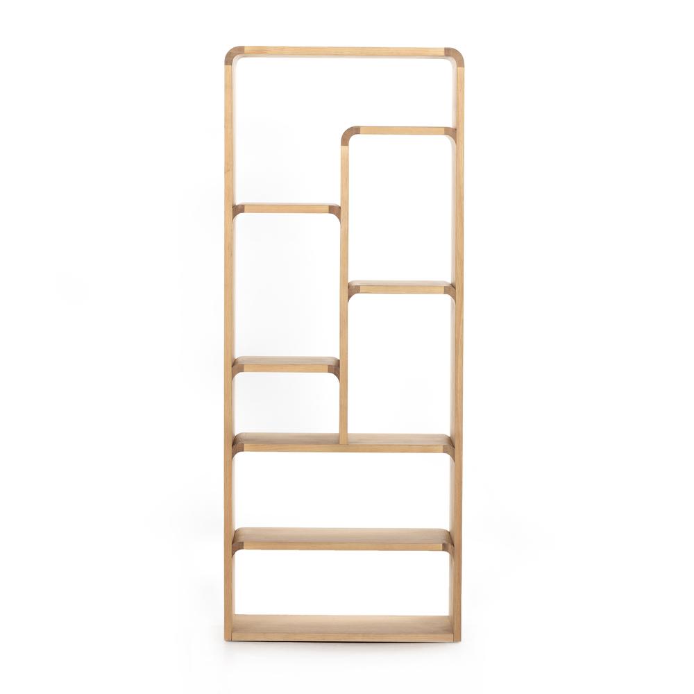Four Hands - Margot Bookcase
