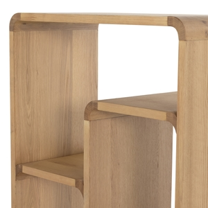 Thumbnail of Four Hands - Margot Bookcase