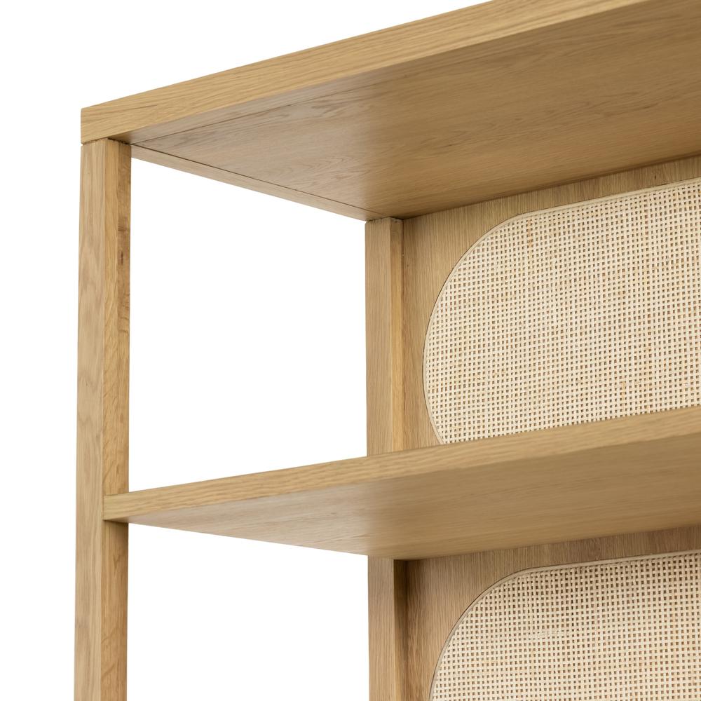 Four Hands - Allegra Bookcase