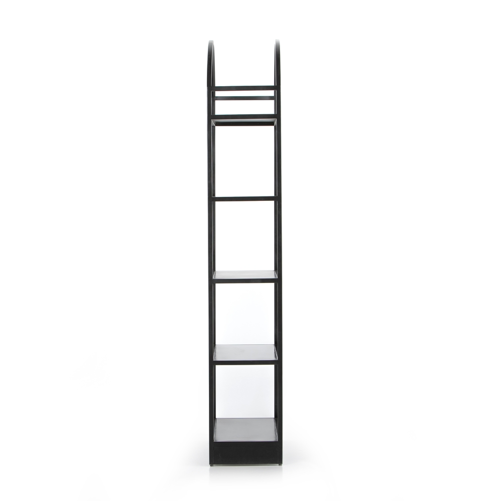 Four Hands - Loomis Bookcase