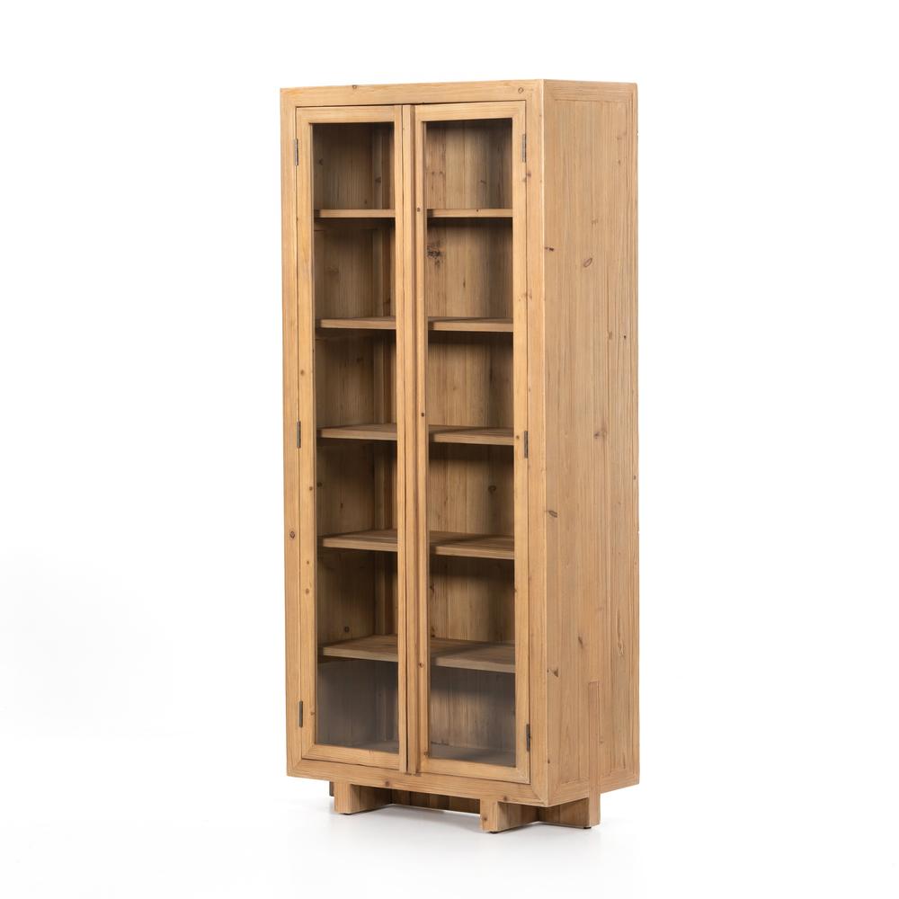Four Hands - Brock Cabinet
