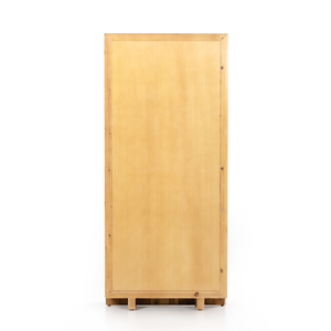 Thumbnail of Four Hands - Brock Cabinet