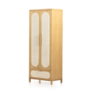 Thumbnail of Four Hands - Allegra Cabinet