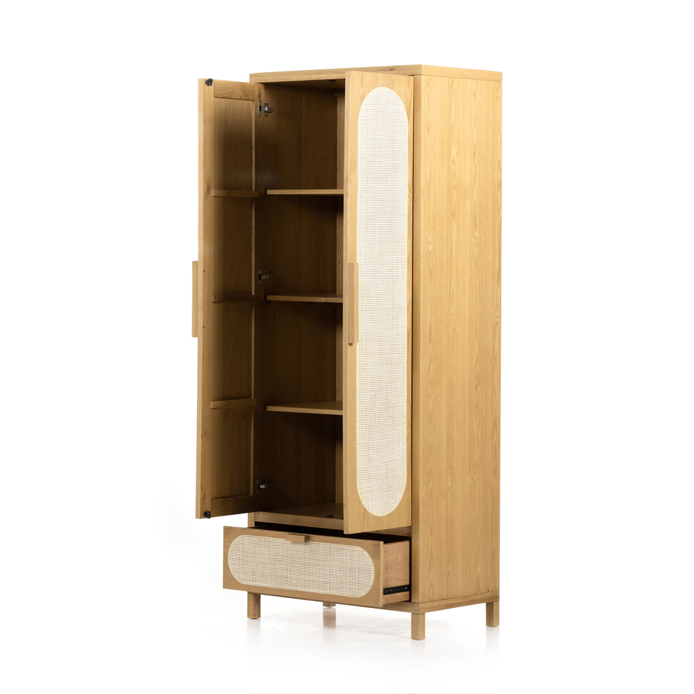 Four Hands - Allegra Cabinet