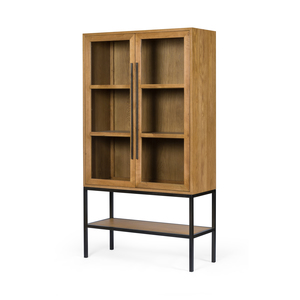 Thumbnail of Four Hands - Isaak Cabinet