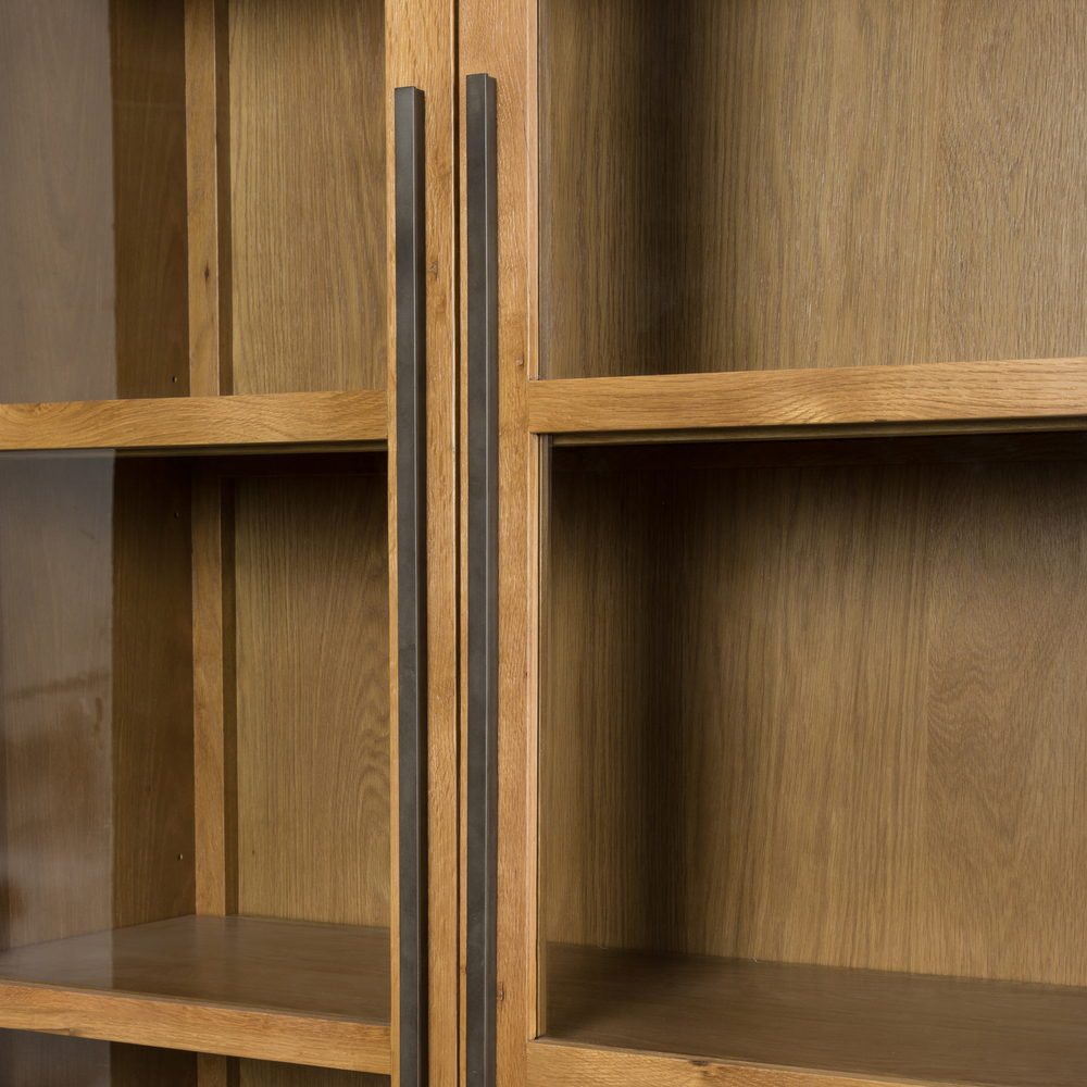 Four Hands - Isaak Cabinet