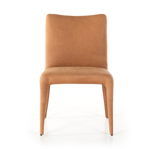 Thumbnail of Four Hands - Monza Dining Chair