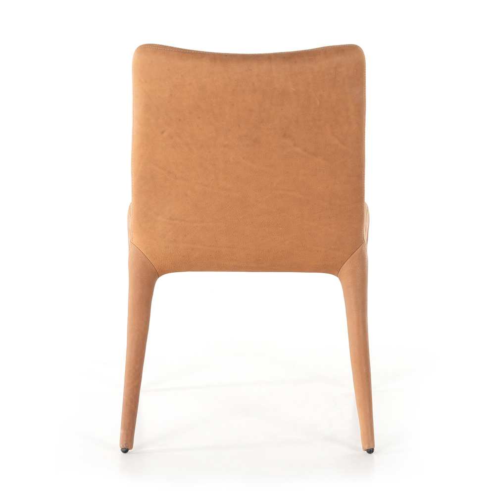 Four Hands - Monza Dining Chair