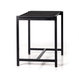 Thumbnail of Four Hands - Albany Counter Bar Table
