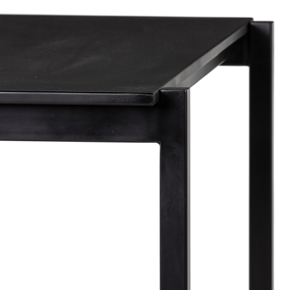Four Hands - Albany Counter Bar Table