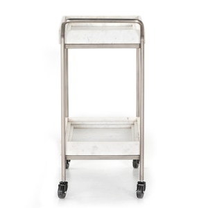 Thumbnail of Four Hands - Corso Bar Cart