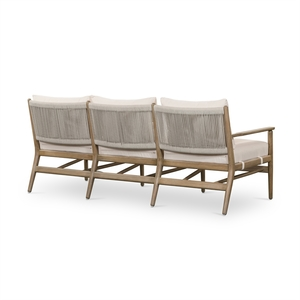 Thumbnail of Four Hands - Rosen Outdoor Sofa