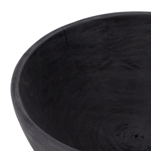 Thumbnail of Four Hands - Turned Pedestal Bowl