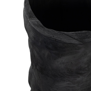 Thumbnail of Four Hands - Hoodo Vase