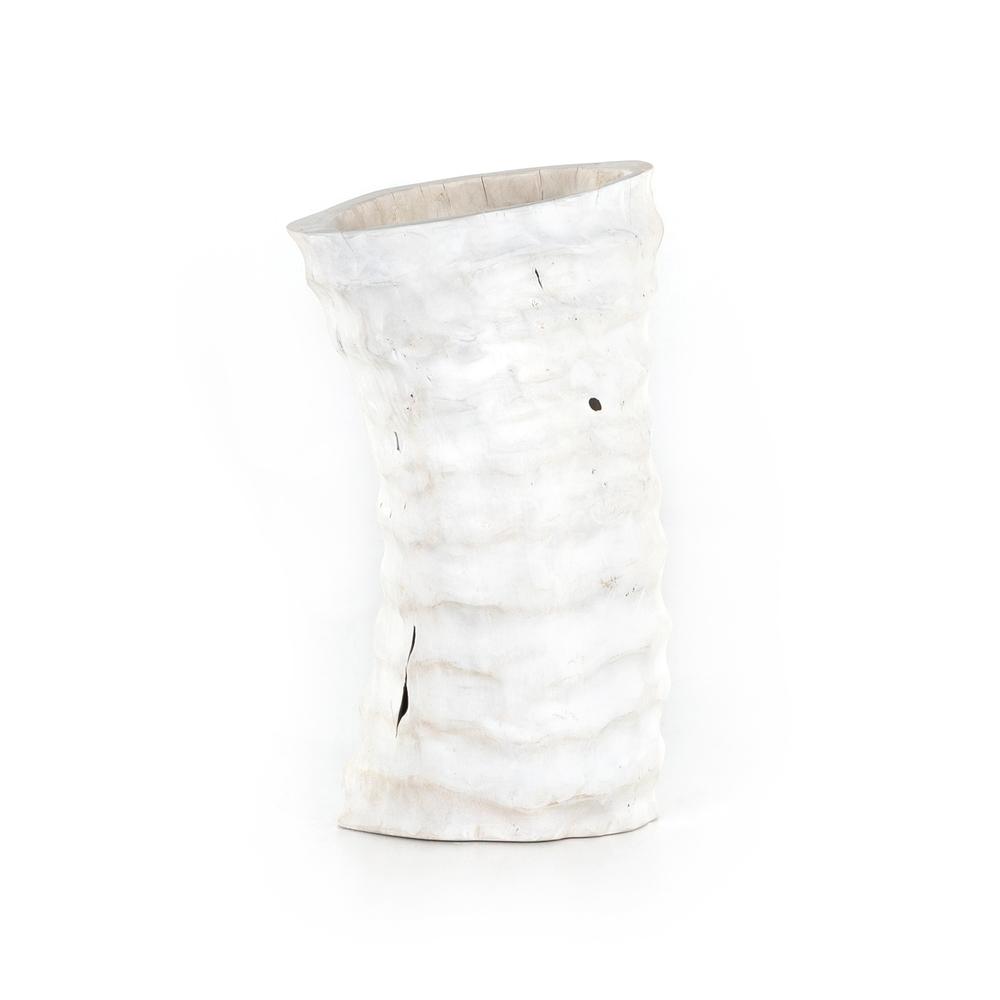 Four Hands - Hoodo Vase
