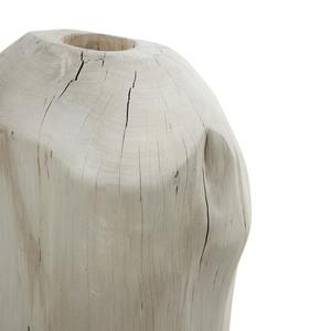 Thumbnail of Four Hands - Iker Vase