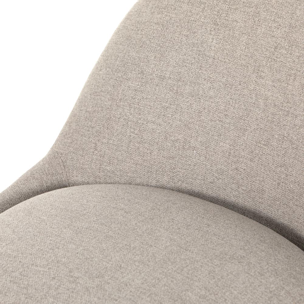 Four Hands - Brielle Swivel Chair