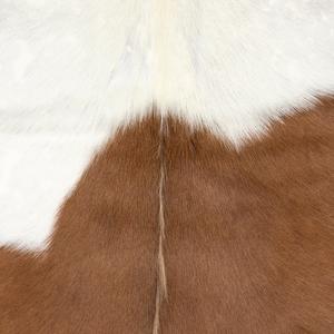 Thumbnail of Four Hands - Angora Short Hair Throw