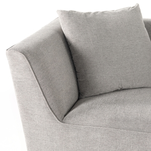 Thumbnail of Four Hands - Gentry Left Arm Facing Sectional, Four Piece