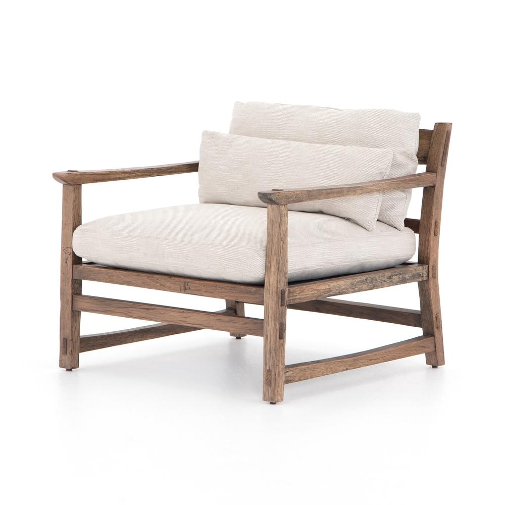Four Hands - Apollo Chair