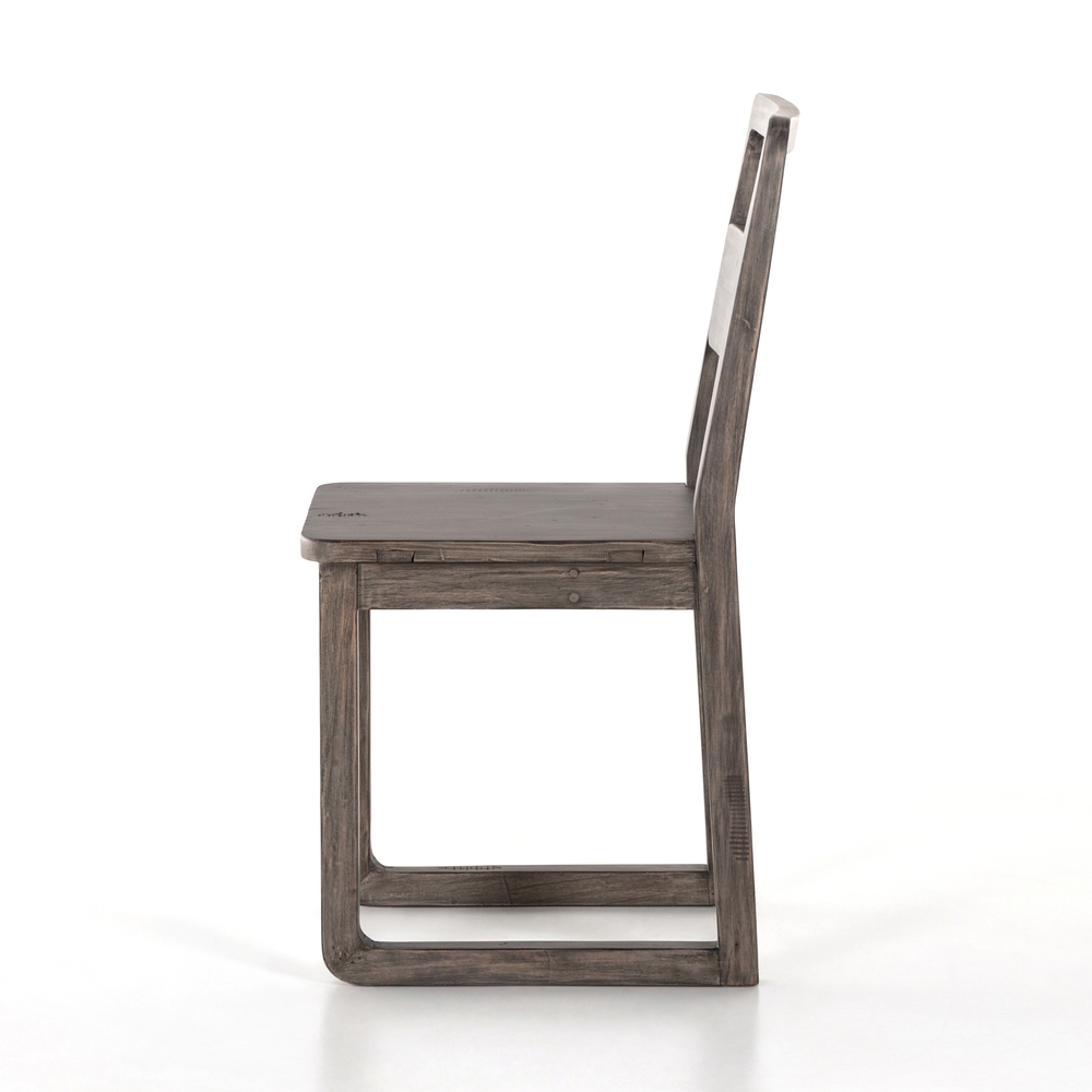 Four Hands - Curio Dining Chair