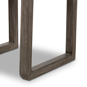 Thumbnail of Four Hands - Curio Dining Chair