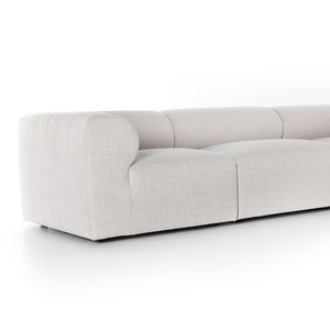 Thumbnail of Four Hands - Collins Sectional, Five Piece