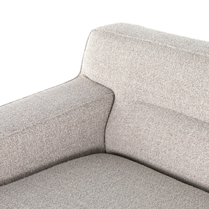 Thumbnail of Four Hands - Elodie Sectional Left Arm Facing Chaise, Two Piece