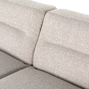 Thumbnail of Four Hands - Elodie Sectional Right Arm Facing Chaise, Two Piece