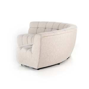 Thumbnail of Four Hands - Gemma Sectional, Three Piece