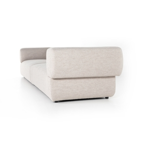 Thumbnail of Four Hands - Lisette Sofa Sectional, Two Piece