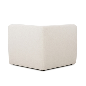 Thumbnail of Four Hands - Cezanne 2 Piece Sectional