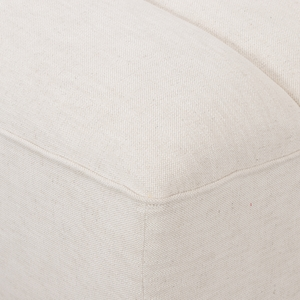 Thumbnail of Four Hands - Cezanne 3 Piece Sectional