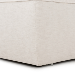 Thumbnail of Four Hands - Cezanne 5 Piece Sectional
