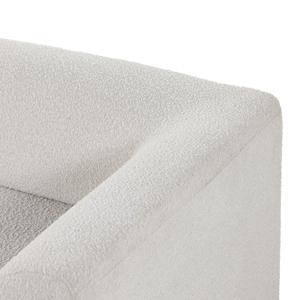 Thumbnail of Four Hands - Gaiya 3 Piece Sectional Sofa