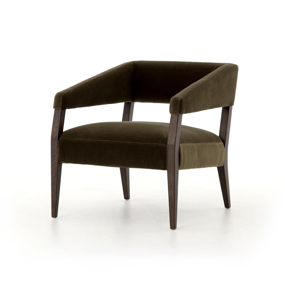 Four Hands - Gary Club Chair