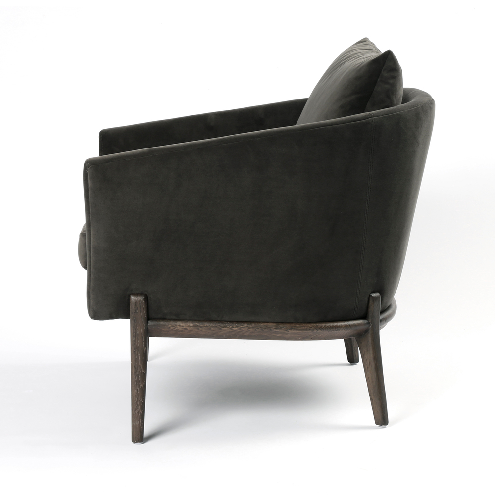FOUR HANDS - Copeland Chair