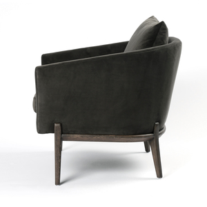 Thumbnail of FOUR HANDS - Copeland Chair