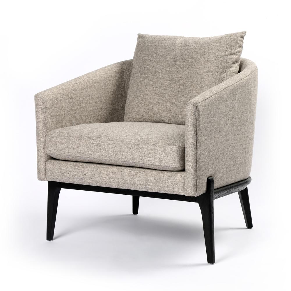 Four Hands - Copeland Chair