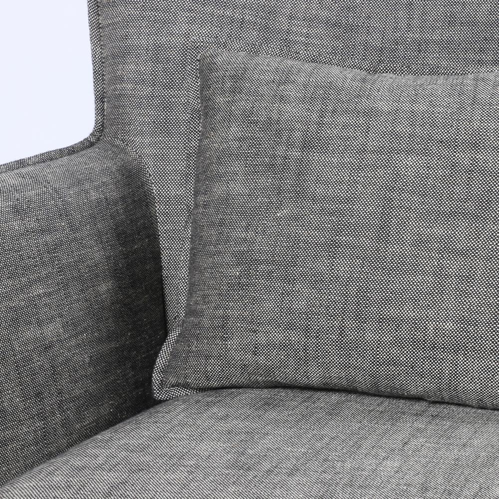 Four Hands - Jacob Swivel Chair